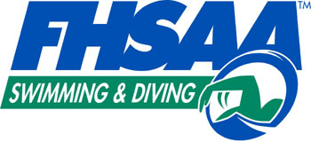 FHSAA Swimming & Diving