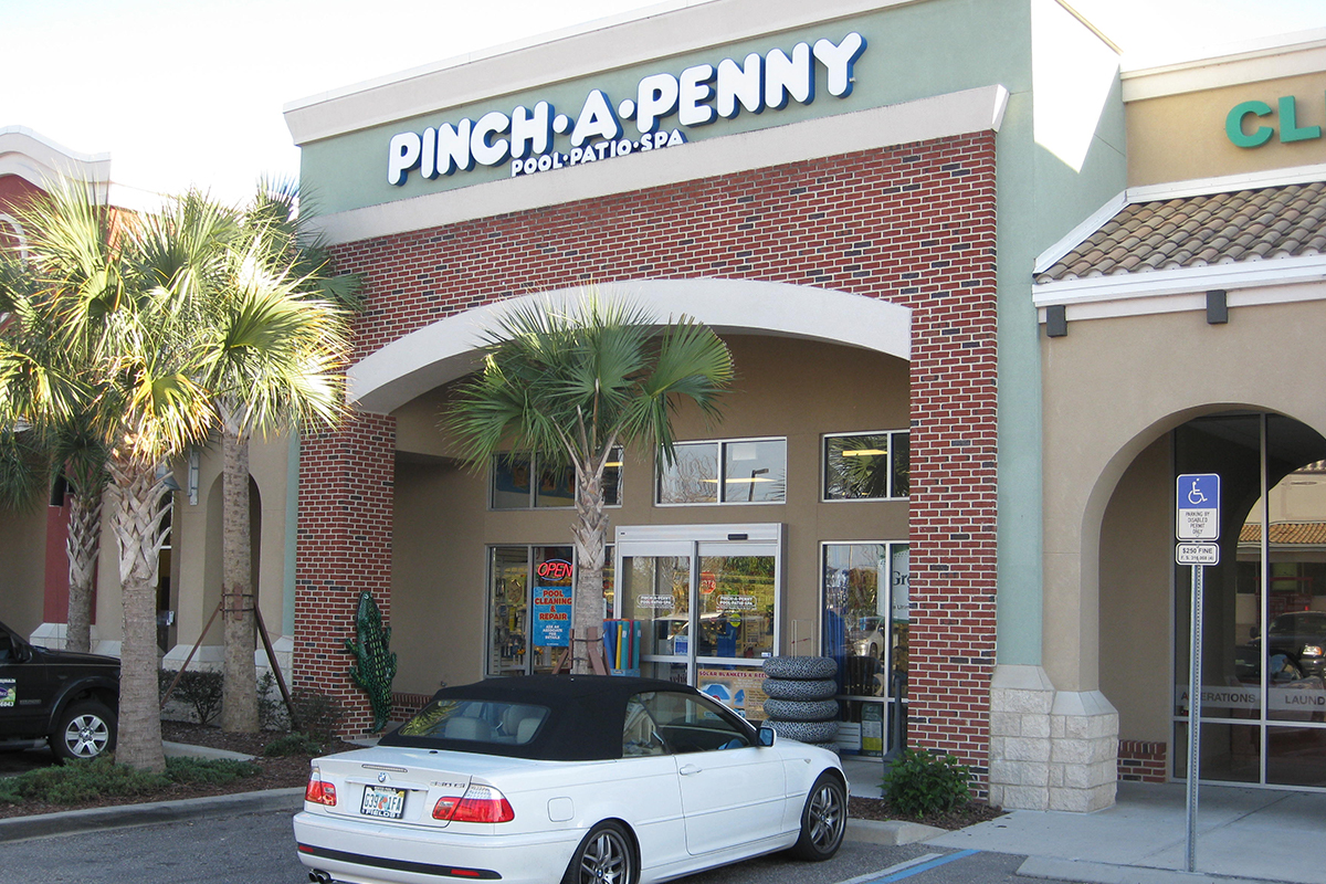 Windermere pool supplies pinch a penny 185 for Pinch a penny pool pump motors