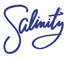 Salinity Pool Products