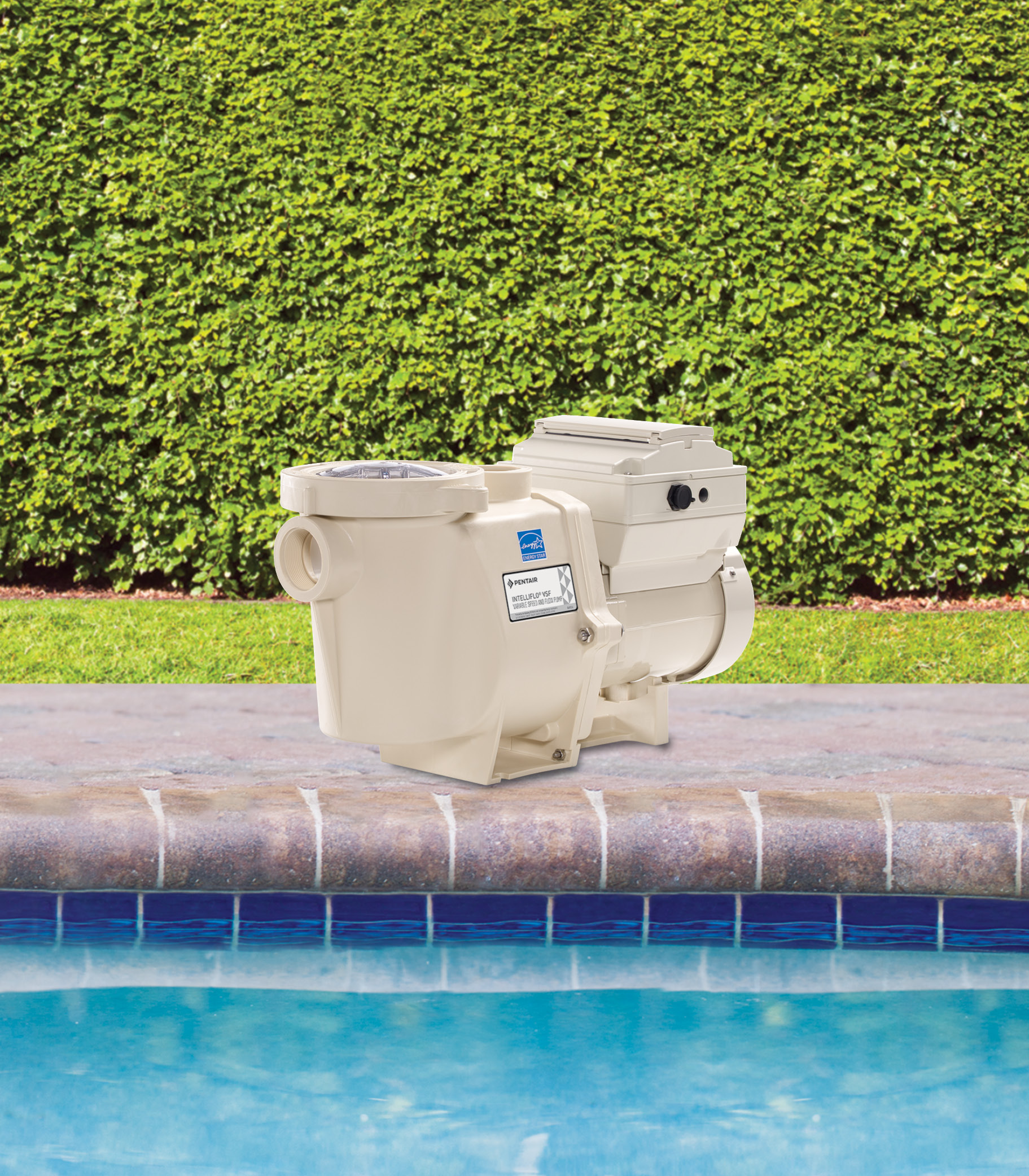 Learn about the new DOE pool pump regulation changes for 2021.