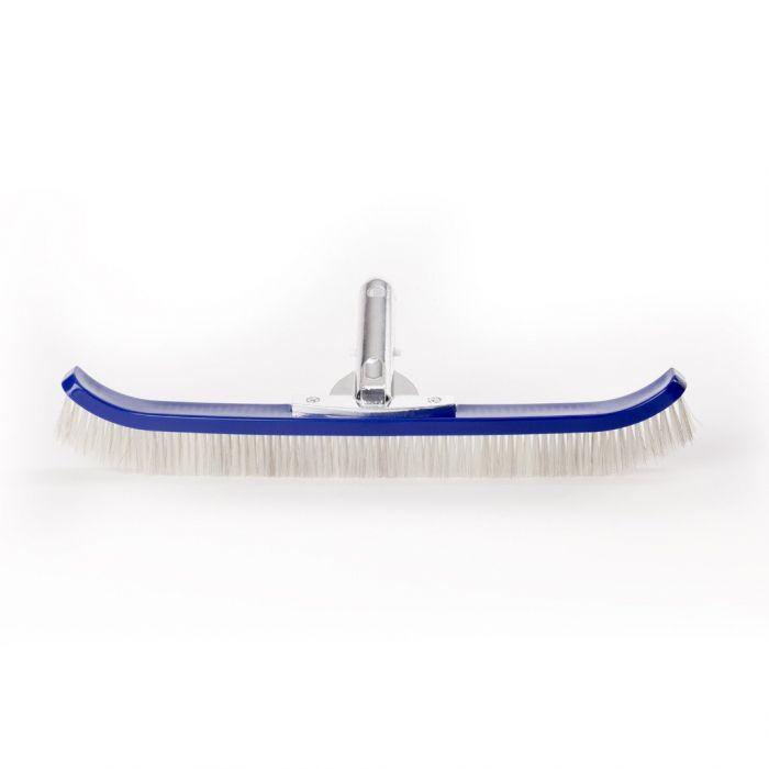 Nylon Pool Brush