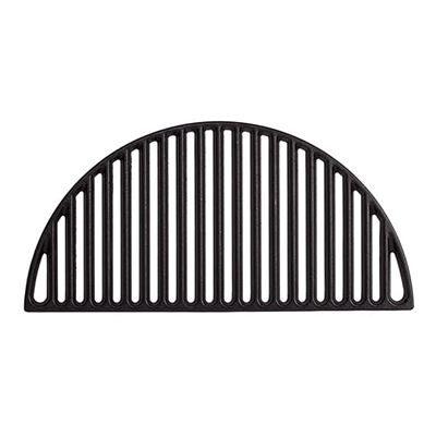 Kamado Joe Grill Cast Iron Grate