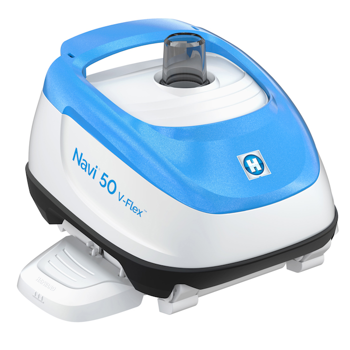 hayward navigator automatic pool cleaner