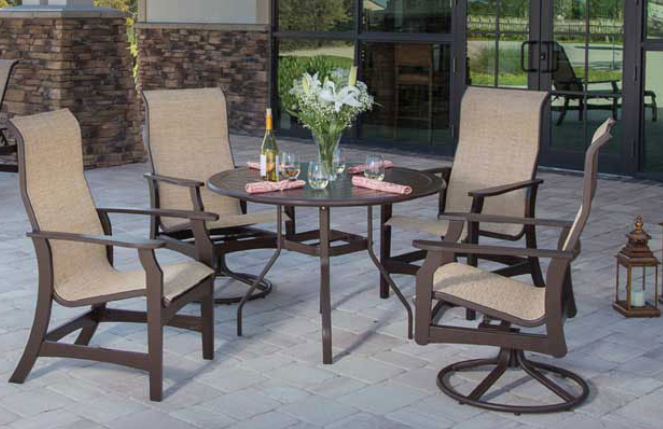 windward patio furniture outdoor chairs tables