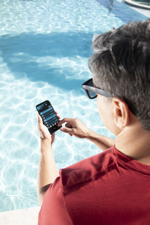 Why Should You Buy A Pool Automation System?