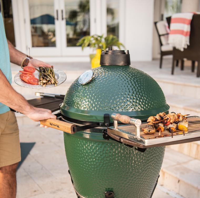 big-green-egg-grill