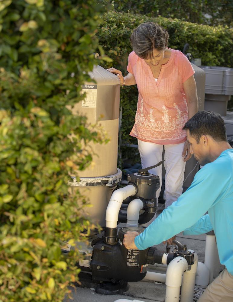 Texas Variable Speed Pump Energy Rebates