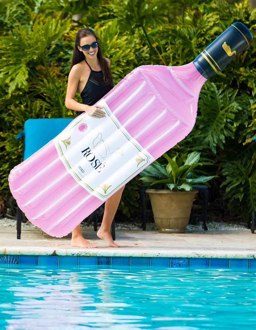 Top 8 New Fun Pool Floats For Summer Updated