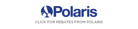 Polaris Equipment Rebates