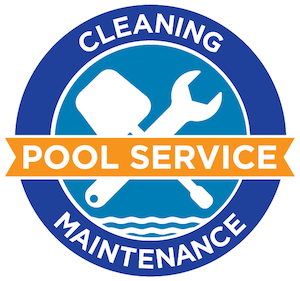 Pool Service Installation & Repair