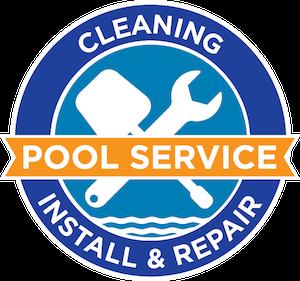 Pool Service Install & Repair